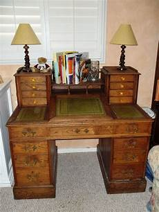 expensive home office furniture 99 corner writing desk multiple finishes expensive home