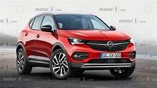 nuova opel mokka x 2020 nuova opel mokka x 2020 car review car review