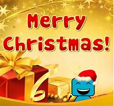 merry christmas happy 2015 facebook whatsapp pics photos dp status quotes messages