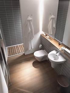 Moderne Kleine Badezimmer - g 228 stebad badideen f 252 r kleine b 228 der duravit g 228 stebad