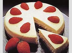 sour cream   philly cheesecake_image