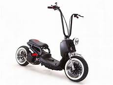 moto scooter tuning honda ruckus honda scooters motor