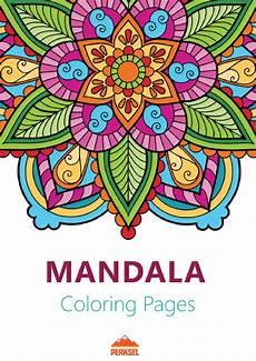Mandala Malvorlagen File Mandala Coloring Pages For Adults Printable