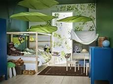 chambre garcon jungle am 233 nager une chambre d enfant les styles tendance
