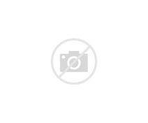 негосударственный пенсионный фонд мрск