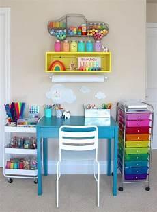 beautiful kids art centers to encourage creativity kids