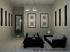 Warna Cat Interior Rumah Minimalis Interior
