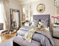 Purple And Gold Home Decor Ideas by Silver Purple And Gold Bedroom Bedrooms In 2019 Gold