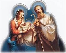 Ausmalbilder Weihnachten Heilige Familie Heiligenbild Weihnachten Heilige Familie 14 X 11 Cm