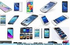 Harga Hp Samsung Android Termurah 2017 Ngelag