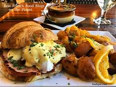 français cuisine top 30 food blogs websites in 2019