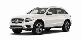 2018 Audi Q5 Vs Mercedes Benz GLC 300 Review  Lakeland FL