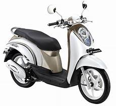 Modif Helm Scoopy by Honda Scoopy Rp 40 000 24hrs Exclude Helm Raincoat Sewa