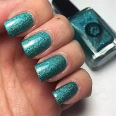 25 glitter acrylic nail art designs ideas design