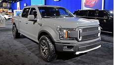 2020 ford f 150 hybrid 2020 ford f 150 hybrid colors release date interior