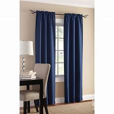 Home Decor Ideas Curtains by Curtain Curtains At Walmart For Home Accessories