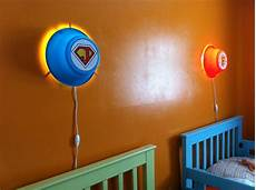 discover the secret to a beautiful apartment with ikea childrens wall lights warisan lighting