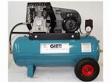 kompressoren gieb gieb kompressor 420 90 11 w fahrbar