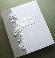 Handmade Vintage Sting Wedding Photo Album by Personaliized Handmade Wedding Photo Album By