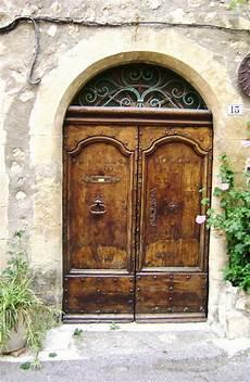 Portes Anciennes En Bois Portes Anciennes Volets Achat Vente Restauration De