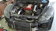 mazda rx8 motor mazda rx 8 engine question cars