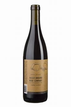 vasco ros vasco urbano a new livermore wine wine oh tv