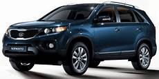Suvs With 3rd Row Seating And Gas Mileage best 2013 crossover suvs with 3rd row seating