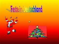ppt feste in deutschland powerpoint presentation id