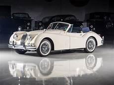 1956 jaguar xk 140 rm sotheby s 1956 jaguar xk 140 mc drophead coupe amelia island 2017
