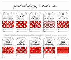 pin auf free printable labels for goodies