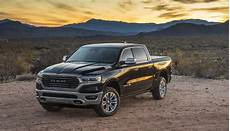 2019 dodge ram 1500 laramie changes interior release