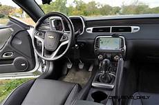 download car manuals 1981 chevrolet camaro interior lighting hd video reviews 2014 chevy camaro 2lt rs with new led lights and active exhaust