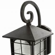 hdc y37029a 151 brimfield 1 light aged iron outdoor wall lantern check back soon blinq
