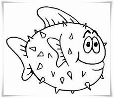 ausmalbilder zum ausdrucken kostenlos fische ausmalbilder zum ausdrucken ausmalbilder fische
