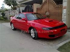how to sell used cars 1992 toyota celica electronic throttle control toyota celica for sale in multan pak4wheels com buy or sell your car in pakistan