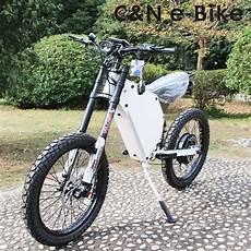 2018 sale 72v 5000w enduro ebike electric bicycle