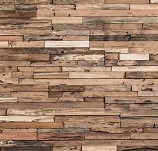 Holz Wandverkleidung Innen Rustikal Modern W Bs Holzdesign