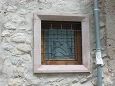 davanzali in marmo prezzi soglie in marmo per finestre prezzi