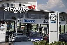 Unsere Autoh 228 User Auto Eder Flottenleistungszentrum Flz