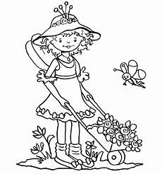 Prinzessin Lillifee Malvorlage Princess Lillifee Ausmalbilder Lillifee Ausmalen