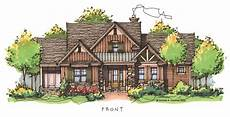 riva ridge house plan the riva ridge house plan images see photos of don