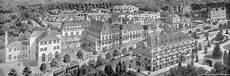 lahmann sanatorium dresden sanierung lahmann sanatorium realisiert dresden