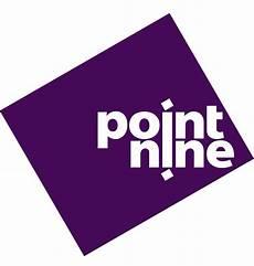 Point Nine Limited Chosen By Societe Generale Bank