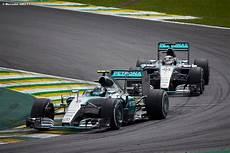 F1 Direct Br 233 Sil 2015 Le Sav De La Course En Direct