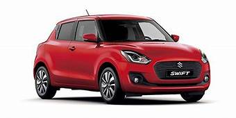 New Maruti Swift 2018 Price Images Mileage Specs