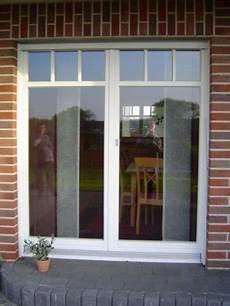terrassenfenster mit schiebetür tischlerei rasche delbr 252 ck ostenland foto gallerie