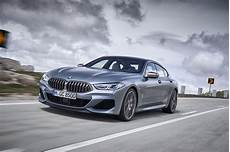 bmw gran coupe 2020 2020 bmw 8 series gran coupe revealed with 523 hp neoadviser