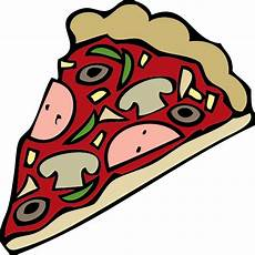 pizza slice clip art at clker com vector clip art online royalty free domain