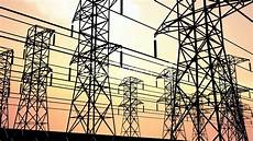 Electricity Power Station Royalty Free And Stock