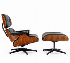 best eames lounge replica uk